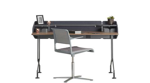 Bürotime'dan Home Office Ürün Grubu