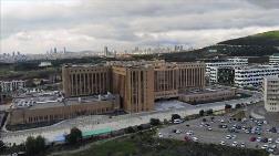 Başıbüyük Eğitim ve Araştırma Hastanesi Hizmete Açıldı