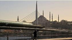 Mimar Sinan'ı Saygı ile Anıyoruz