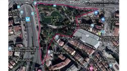 Yargı'dan Abdi İpekçi Parkı Planına İptal Kararı
