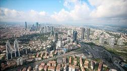 Yurt Dışı Teşkilatı Yabancıya Konut Satışına Destek Olacak