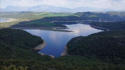 Türkiye'den 5 Kültür Varlığı Daha UNESCO Listesi'nde
