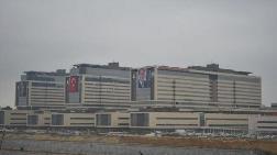 Başakşehir Şehir Hastanesi Açıldı