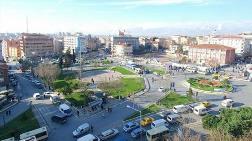 """İstanbul ve Bitlis'te Bazı Bölgeler """"Riskli Alan"""" İlan Edildi"""