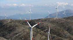 Kentsel Dönüşüm - Ekonomik Kalkınma Paketleri Temiz Enerjiye Odaklanmalı