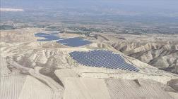 Japonya, Türkiye'de Enerji Yatırımı Yapacak