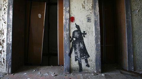 Temiz Nükleer İddiası Çernobil'de Çürüdü