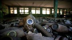 Nükleer Karşıtı Platform, Çernobil'i Unutmadı