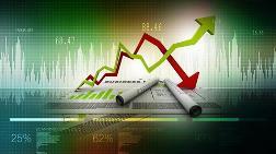 Ekonomik Güven Endeksi, Nisan 2020