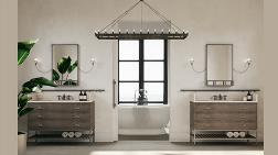 ATİA Banyo Koleksiyonu