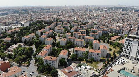 İstanbul'a 16 milyon TL'lik Millet Bahçesi