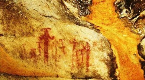 Karadere Mağarası Koruma Altına Alınmayı Bekliyor