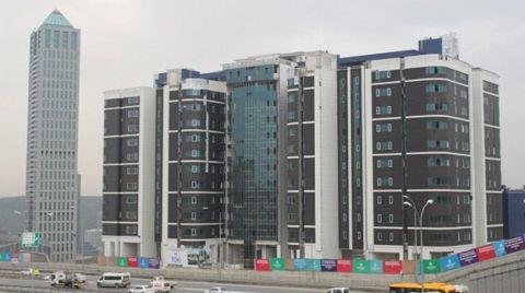 Şişli Hamidiye Etfal Hastanesi Neden Açılmıyor?