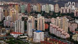 Salgın Hastalıklara Karşı Nasıl Şehirler İnşa Edilebilir?