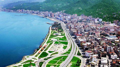 Karadeniz'de Artan Deprem Riski Endişelendiriyor