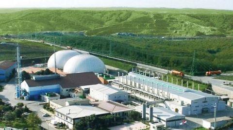 Biyokütle Enerji Santrali, Mahkeme Kararı Dinlemiyor