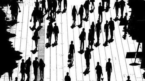 Şubat Ayı İşgücü İstatistikleri Açıklandı