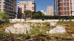 Kentsel Dönüşüm - Kadıköy'de Koku ve Sinek İsyanı