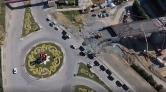 Başakşehir Şehir Hastanesinin Yolları 20 Mayıs'ta Açılacak