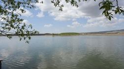 Hafik Gölü, Doğal Sit Alanı İlan Edildi