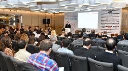 Kentsel Dönüşüm - buildingSMART Türkiye Developing Chapter Olarak Çalışmalarını Hızlandırdı