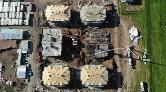 Elazığ'da 8 Bin Konutun İhalesi Yapıldı