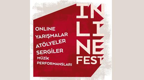 Inlinefest
