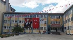Nevşehir'de Okullar Yıkılıp Millet Bahçesi Yapılacak