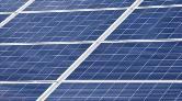 """Yenilenebilir Enerji Kapasitesi Artışında Başı """"Güneş"""" Çekecek"""