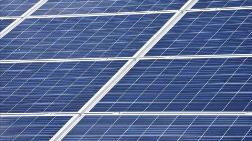"""Kentsel Dönüşüm - Yenilenebilir Enerji Kapasitesi Artışında Başı """"Güneş"""" Çekecek"""