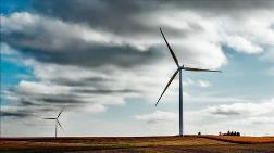 Kentsel Dönüşüm - Yenilenebilir Enerji Yerli Aksama Destek Yönetmeliğinde Değişiklik