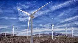 Kentsel Dönüşüm - Elektrik Üretimi Martta Yüzde 0,7 Azaldı