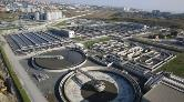 1 Milyar Avroluk 48 Projeden 30'u Tamamlandı