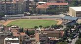 Bergama'da Yapılacak Millet Bahçesi'nin İmar Planı Yok