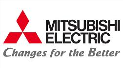 Mitsubishi Electric Türkiye'den Dünya Çevre Günü Açıklaması