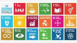 REHAU, BM Küresel İlkeler Sözleşmesi'ni imzaladı