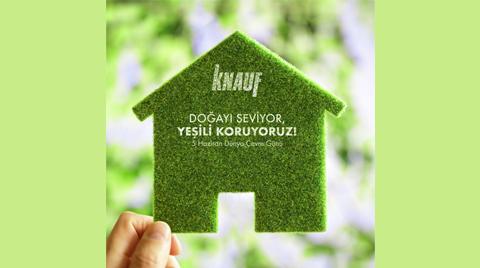 Çevre Yönetim Sistemi ile Sürdürülebilir Yeşil Dünya
