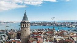 Galata Kulesi Müze Olacak