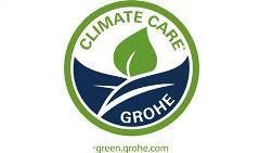 GROHE Karbon Nötr Üretime Geçti