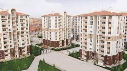 Kentsel Dönüşüm - Faizler Düştü, Ev Satışları Patladı
