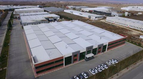 Roca, Türkiye'de Yatırımlarını Artırıyor
