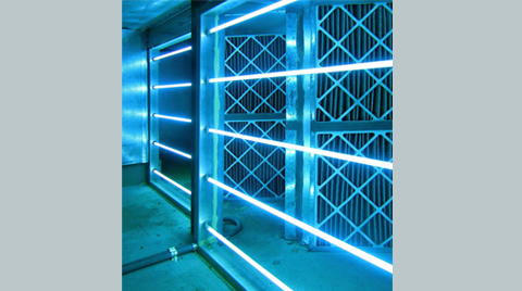 Form UV-C Uygulamaları ile Sağlıklı Hava Çözümleri