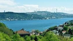 Beşiktaş Belediyesi Karbon Ayak İzini Nötrledi