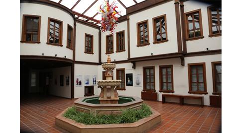 Tarihi Kentler Birliği Müze Özendirme Yarışması Sonuçları Açıklandı