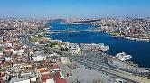 İstanbul'da Koronavirüs Sonrası Konut Satışında Artış