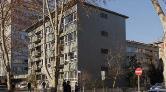 Mimarlar, Kumrular İkamet Sitesi Mücadelesini Sürdürüyor