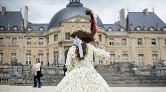 Fransa'da Şatolar Satışa Çıkarıldı