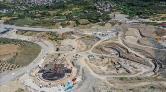 Hatay'da EXPO 2021 Hazırlıkları Sürüyor
