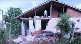 Bakan Kurum'dan Hasar Tespit Çalışmaları Açıklaması
