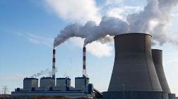 Kapatılan Termik Santrallere Tartışmalı Filtre